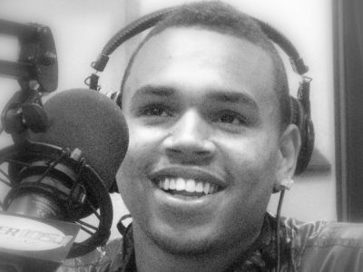 Chris Brown Picture - Image 29