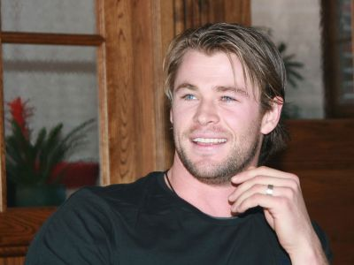 Chris Hemsworth Picture - Image 10