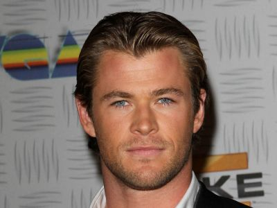 Chris Hemsworth Picture - Image 17