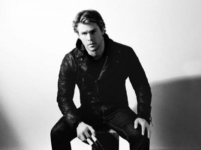 Chris Hemsworth Picture - Image 20
