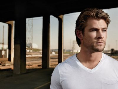 Chris Hemsworth Picture - Image 22