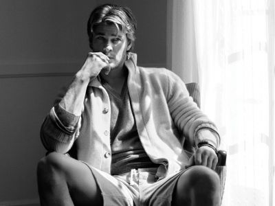 Chris Hemsworth Picture - Image 3