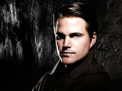 Chris ODonnell Picture - Image 2