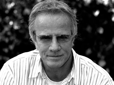 Christopher Lambert Picture - Image 10