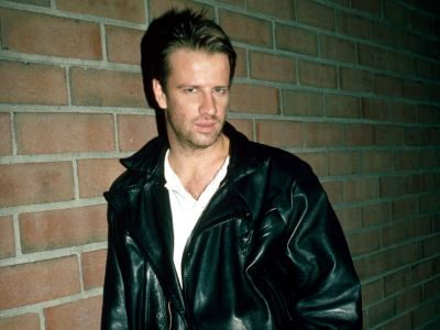 Christopher Lambert Picture - Image 15