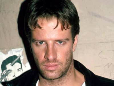 Christopher Lambert Picture - Image 16