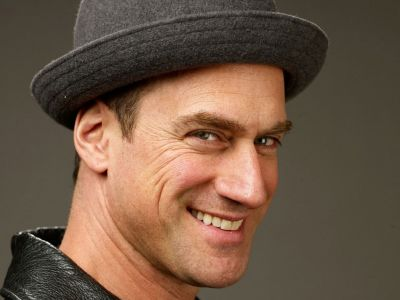 Christopher Meloni Picture - Image 1