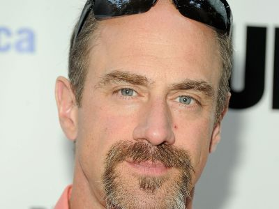 Christopher Meloni Picture - Image 10