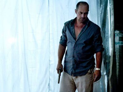 Christopher Meloni Picture - Image 12