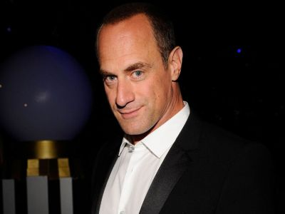 Christopher Meloni Picture - Image 15