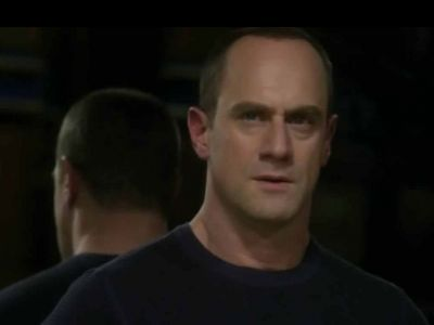 Christopher Meloni Picture - Image 3