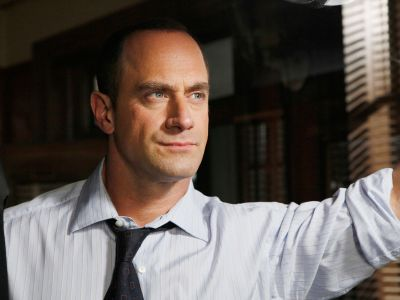 Christopher Meloni Picture - Image 8
