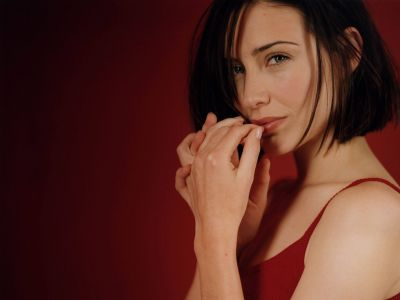 Claire Forlani Picture - Image 17