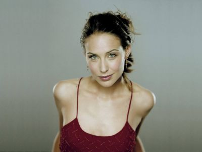 Claire Forlani Picture - Image 6