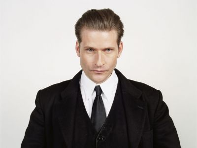 Crispin Glover Picture - Image 2