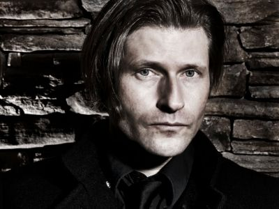 Crispin Glover Picture - Image 5