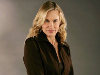 Daryl Hannah Picture - Image 1