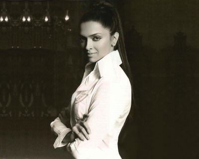 Deepika Padukone Picture - Image 9