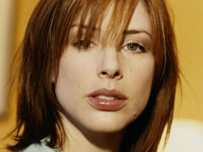 Diane Neal Picture - Image 15