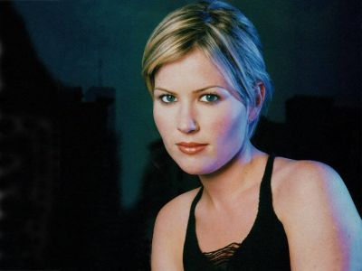 Dido Picture - Image 19