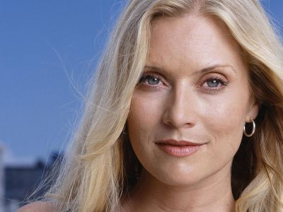 Emily Procter Picture - Image 10