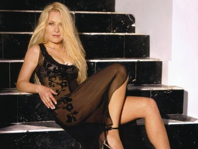 Emily Procter Picture - Image 11