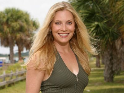 Emily Procter Picture - Image 14