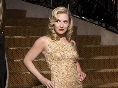 Emily Procter Picture - Image 19