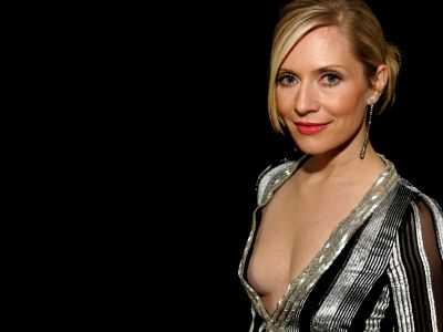 Emily Procter Picture - Image 20