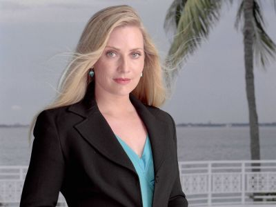Emily Procter Picture - Image 24