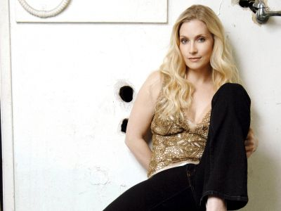 Emily Procter Picture - Image 26