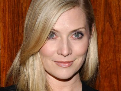 Emily Procter Picture - Image 32