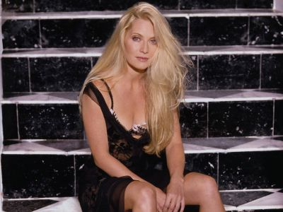 Emily Procter Picture - Image 6