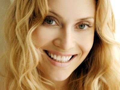 Emily Procter Picture - Image 7