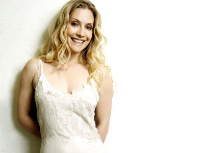 Emily Procter Picture - Image 8