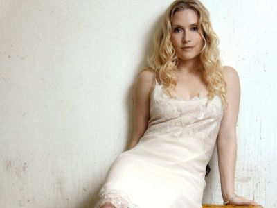 Emily Procter Picture - Image 9