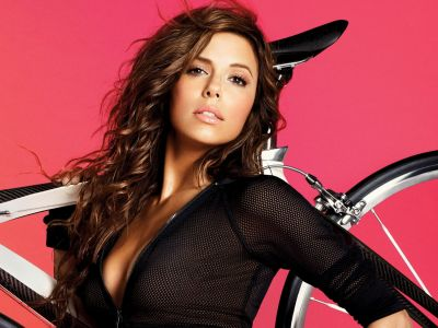 Eva Longoria Picture - Image 10