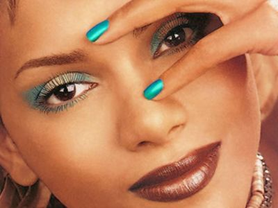 Halle Berry Picture - Image 1