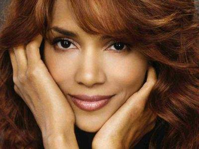 Halle Berry Picture - Image 2