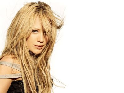 Hilary Duff Picture - Image 10