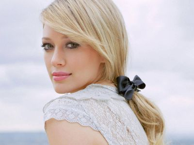 Hilary Duff Picture - Image 13