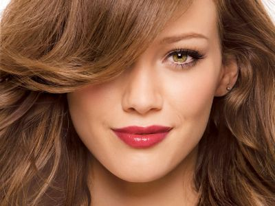 Hilary Duff Picture - Image 14