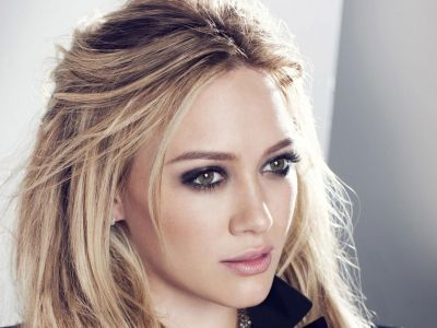 Hilary Duff Picture - Image 15