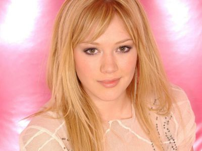 Hilary Duff Picture - Image 23