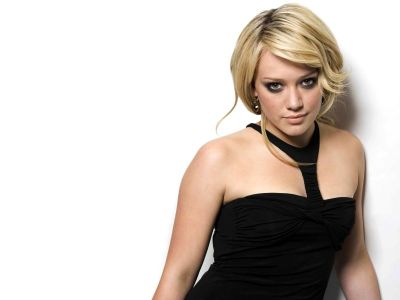 Hilary Duff Picture - Image 24