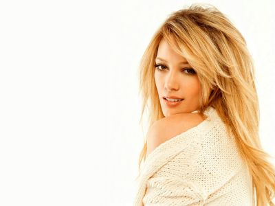 Hilary Duff Picture - Image 38