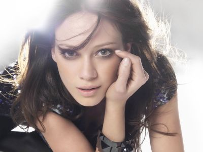 Hilary Duff Picture - Image 46