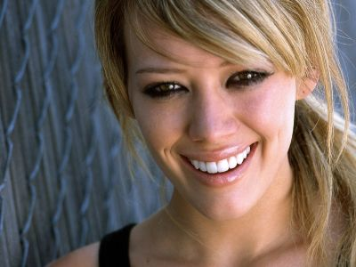 Hilary Duff Picture - Image 53