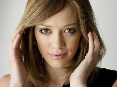 Hilary Duff Picture - Image 57