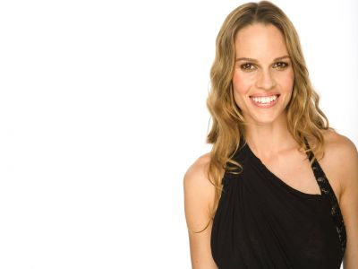 Hilary Swank Picture - Image 20